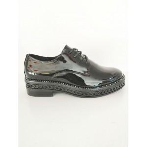 scarpe sportive donna m1