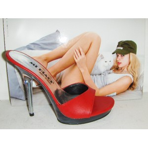 sandali tacco alto m2