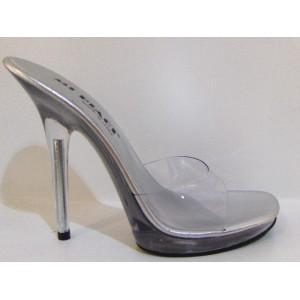 sandali tacco alto m26