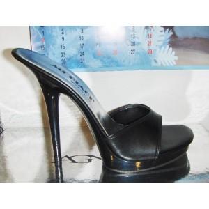sandali tacco alto m3
